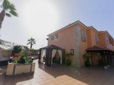 Вилла, Adeje El Galeon, Adeje, Tenerife Property, Canary Islands, Spain: 530.000 €