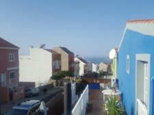 Chalet, Piedra Hincada, Guia de Isora, Property for sale in Tenerife: 199 500 €