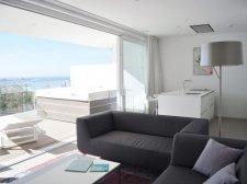Однокомнатная, Bahia del Duque, Adeje, Tenerife Property, Canary Islands, Spain: 420.000 €
