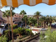 Бунгало, Torviscas Alto, Adeje, Tenerife Property, Canary Islands, Spain: 159.000 €