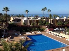 Студия, Playa de Las Americas, Adeje, Tenerife Property, Canary Islands, Spain: 113.000 €