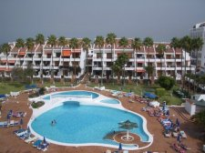 Дуплекс, Playa de Las Americas, Arona, Tenerife Property, Canary Islands, Spain: 249.000 €