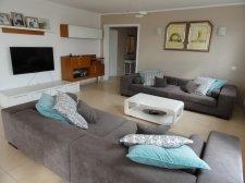 Вилла, La Tejita, Granadilla, Tenerife Property, Canary Islands, Spain: 475.000 €