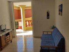Однокомнатная, San Eugenio Alto, Adeje, Продажа недвижимости на Тенерифе 125 000 €
