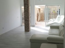 Трёхкомнатная, Chayofa, Arona, Продажа недвижимости на Тенерифе 262 500 €