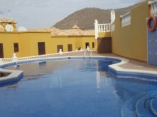 Трёхкомнатная, Chayofa, Arona, Tenerife Property, Canary Islands, Spain: 262.500 €