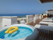 Penthouse, Palm Mar, Arona, Property for sale in Tenerife: 740 000 €
