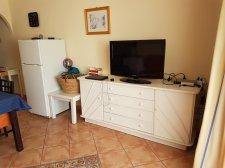Однокомнатная, Torviscas Alto, Adeje, Продажа недвижимости на Тенерифе 145 000 €