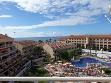 Penthouse, Los Cristianos, Arona, Property for sale in Tenerife: 299 000 €
