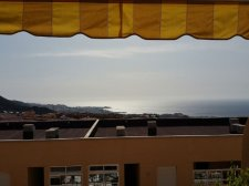 Трёхкомнатная, Adeje El Galeon, Adeje, Tenerife Property, Canary Islands, Spain: 213.000 €