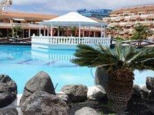 Студия, Playa de Las Americas, Arona, Продажа недвижимости на Тенерифе 245 000 €