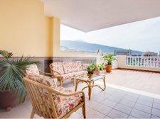 Hotel, Puerto de la Cruz, Puerto de la Cruz, Property for sale in Tenerife: 3 600 000 €