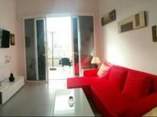 Duplex, Playa de Las Americas, Arona, Property for sale in Tenerife: 190 000 €