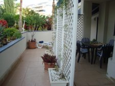 Two Bedrooms, Los Cristianos, Arona, 200.000 €