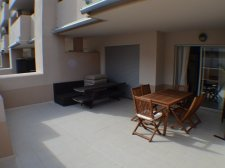 Двухкомнатная, Playa Paraiso, Adeje, Tenerife Property, Canary Islands, Spain: 250.000 €