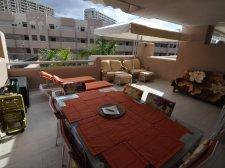 Двухкомнатная, Playa Paraiso, Adeje, Продажа недвижимости на Тенерифе 285 000 €