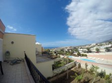 One bedroom, Madronal de Fanabe, Adeje, Property for sale in Tenerife: 175 000 €