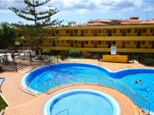 One bedroom, Los Cristianos, Arona, Property for sale in Tenerife: 180 000 €