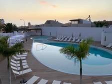 Пентхаус, Los Cristianos, Arona, Продажа недвижимости на Тенерифе 179 000 €