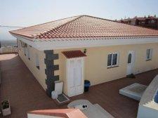 Villa, San Miguel, San Miguel, Property for sale in Tenerife: 630 000 €