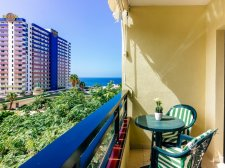 One bedroom, Playa Paraiso, Adeje, 149.000 €