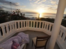 Town House, Fanabe, Adeje, Property for sale in Tenerife: