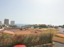 Chalet, Playa Paraiso, Adeje, Property for sale in Tenerife: 195 000 €