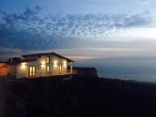 Casa, Vera de Erques, Guia de Isora, Tenerife Property, Canary Islands, Spain: 275.000 €