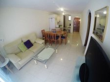 Two Bedrooms, Playa Paraiso, Adeje, Property for sale in Tenerife: 179 000 €