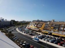 Penthouse, Los Cristianos, Arona, Property for sale in Tenerife: 115 000 €