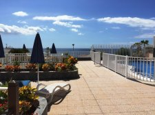 One bedroom, La Caleta, Adeje, Property for sale in Tenerife: