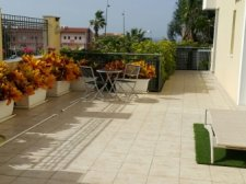 Town House, Costa Adeje, Adeje, Property for sale in Tenerife: 380 000 €