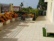Таунхаус, Torviscas Alto, Adeje, Продажа недвижимости на Тенерифе 375 000 €