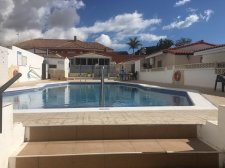 Villa Townhouse, Aldea Blanca, San Miguel, Property for sale in Tenerife: