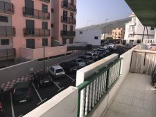 Трёхкомнатная, Adeje, Adeje, Tenerife Property, Canary Islands, Spain: 156.000 €