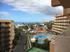 Однокомнатная, Playa de Las Americas, Adeje, Tenerife Property, Canary Islands, Spain: 122.000 €