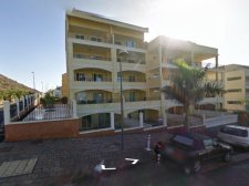Однокомнатная, Palm Mar, Arona, Tenerife Property, Canary Islands, Spain: 150.000 €