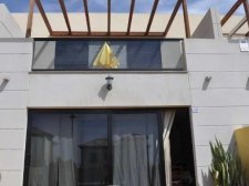Town House, Adeje El Galeon, Adeje, Property for sale in Tenerife: 259 000 €