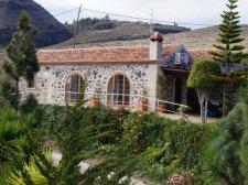 Загородный дом, Arona, Arona, Продажа недвижимости на Тенерифе 555 000 €