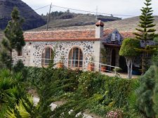 Finca, Arona, Arona, Tenerife Property, Canary Islands, Spain: 555.000 €