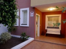 Chalet, Roque del Conde, Adeje, Property for sale in Tenerife: 229 000 €