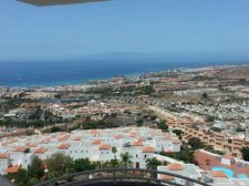 Однокомнатная, Torviscas Alto, Adeje, Продажа недвижимости на Тенерифе 175 000 €