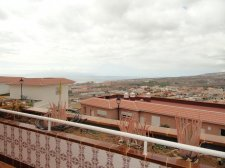 Двухкомнатная, Torviscas Alto, Adeje, Tenerife Property, Canary Islands, Spain: 250.000 €