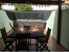Town House, Callao Salvaje, Adeje, Property for sale in Tenerife: 165 000 €