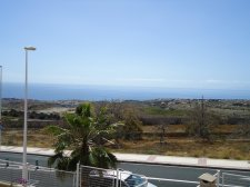 Вилла, Adeje El Galeon, Adeje, Tenerife Property, Canary Islands, Spain: 440.000 €