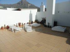 Трёхкомнатная, Fanabe Pueblo, Adeje, Продажа недвижимости на Тенерифе 250 000 €