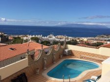 Villa, San Eugenio Alto, Adeje, Property for sale in Tenerife: