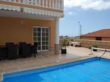 Вилла, Los Olivos, Adeje, Tenerife Property, Canary Islands, Spain: 735.000 €