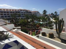 Однокомнатная, Playa de Las Americas, Arona, Tenerife Property, Canary Islands, Spain: 304.000 €
