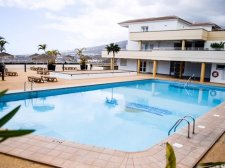 Two Bedrooms, Torviscas Alto, Adeje, Property for sale in Tenerife: 175 000 €